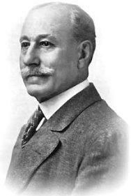 A. W. Leh