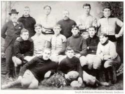 football1896