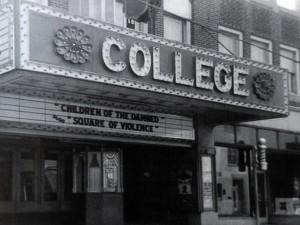 collegetheatre