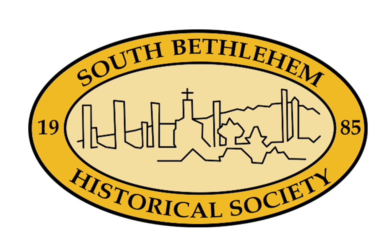South Bethlehem Historical Society