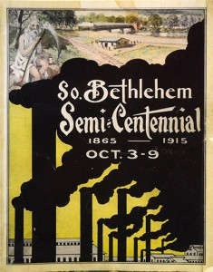 semicentennial book-w