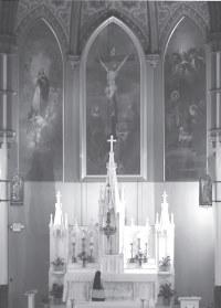 altarTriptych