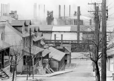 Bethlehem_Pa_1935_BALZER photo