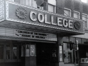 collegetheatre