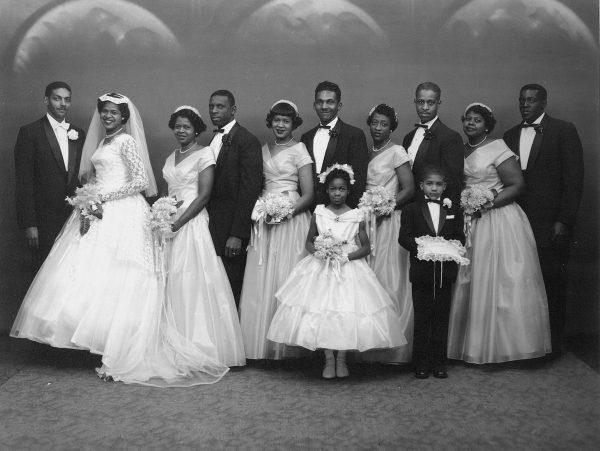 Black Bethlehem History Project
